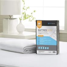 MATTRESSKIN MATTRESS ENCASEMENT