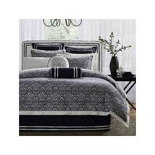 JLA Home Designs Laurel Hill Bedding Ensemble