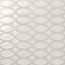 """See Details - BLANC-GRIS Deco DAntan Blanc-Gris Etoile 8x8 Etoile 8x8""""  Deco DAntan Blanc-Gris Tressage 8x8  Tressage 8x8""""  Deco DAntan Blanc-Gris Filet 8x8 Filet 8x8"""" Deco DAntan Blanc-Gris Etoile detail"""
