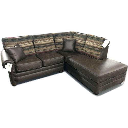 best craft furniture sofa