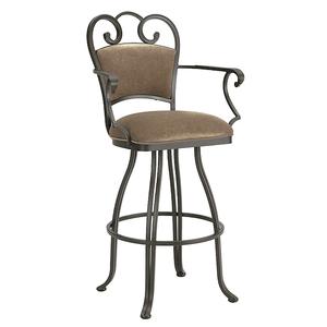 Callee Furniture - VENTURA BARSTOOL
