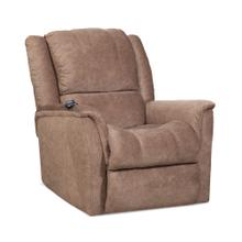 172-55-17  LIFT CHAIR, Stonebrook Coffee