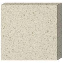 View Product - Q1020  Chalk