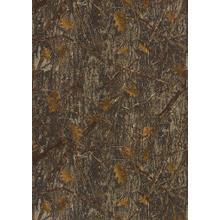 9963 Conceal Brown