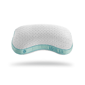 Level 3.0 Series Pillow