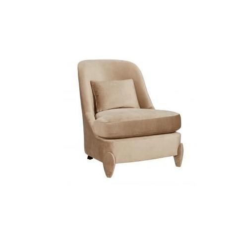 Sherrill Furniture - Chatty Chair