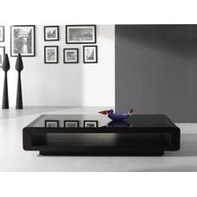 Modern Coffee Table 673