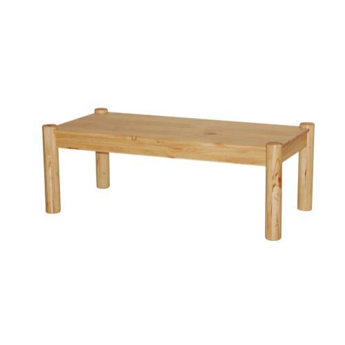 Kodiak Furniture - Santa Fe Coffee Table