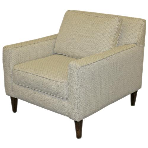 Klaussner - Noho Chair