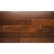 See Details - Hickory Chestnut