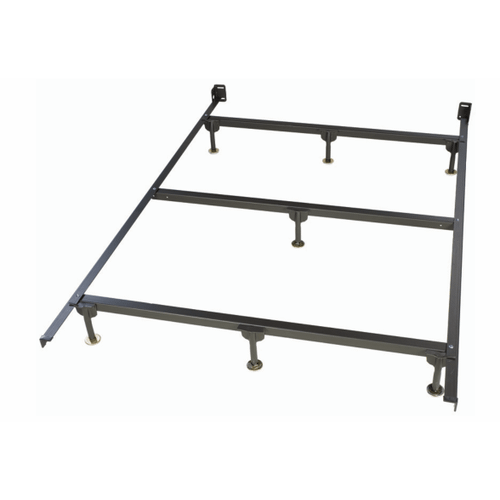 Full Waterbed Frame