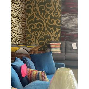 Gallery - 5x7 Rugs, Only $99.99