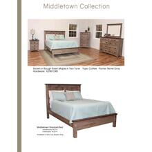 Middelton Collection