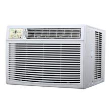 See Details - Arctic King MWK-28CRN1-MH5 Air Conditioner