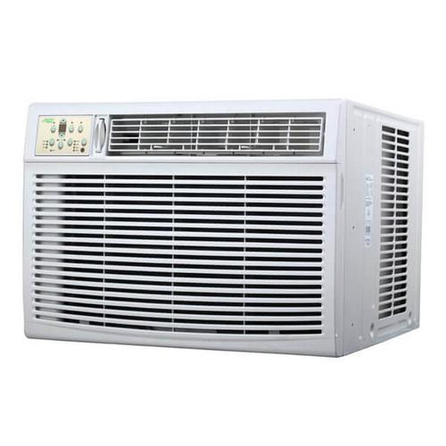 Arctic King - Arctic King MWK-28CRN1-MH5 Air Conditioner