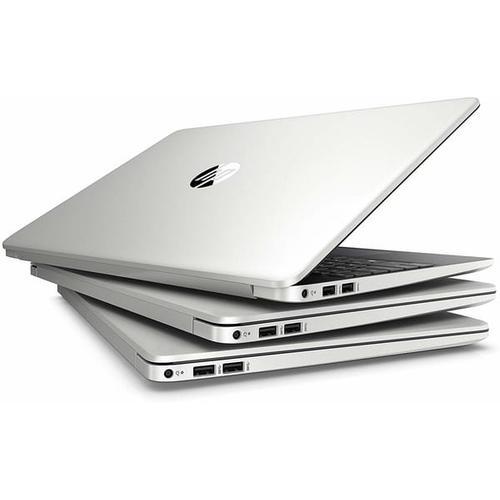 "HP 15.6"" Laptop Computer"