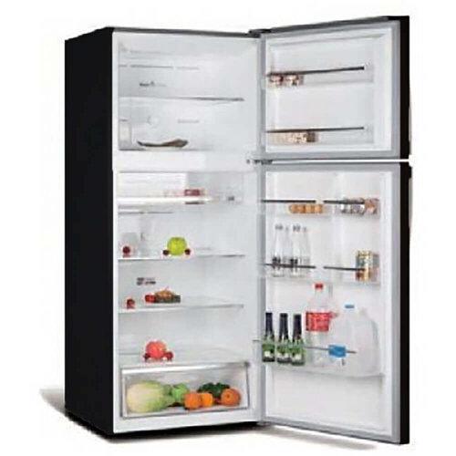 Vitara - 18 Cu Ft Capacity Top Freezer Refrigerator