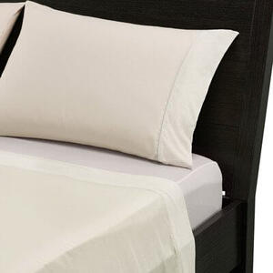 HYPER-COTTON QUICK DRY PERFORMANCE SHEETS Champagne