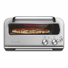 The Smart Oven® Pizzaiolo