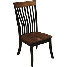 Product Image - Christy Side Chair