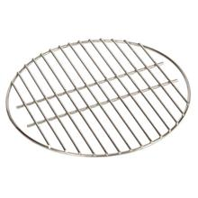 View Product - Stainless Steel Cooking Grids