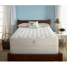 Sealy Comfort Series Latex Burnham Creek Cushion Firm Mattress ***AZTEC MATTRESS STORES***