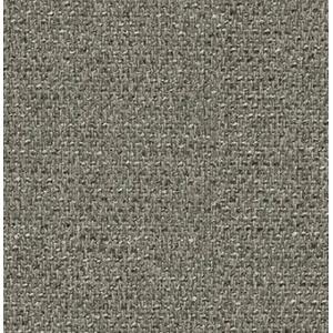 Spencer Loveseat - Dove Fabric