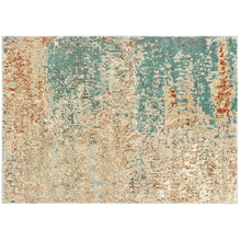"""See Details - 5'3"""" X 7'6"""" CARSON AREA RUGS     (9654B,91638)"""