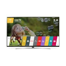 "75"" LG -  4K High Definition - Smart TV"