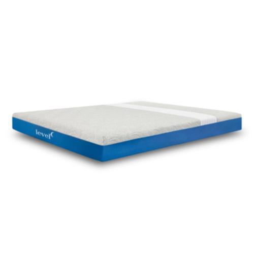 Level Sleep - Level Sleep Mattress