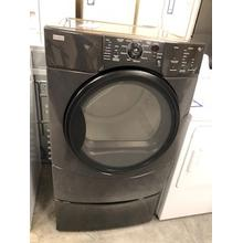 Used Kenmore Electric Dryer with Pedstal