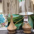 Wilinson Table Lamp (L/STLA1171) Product Image