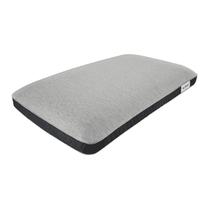 "Simmons - Beautyrest Black AllerPur Gel Memory Foam Pillow ""Absolute LUXURY"""