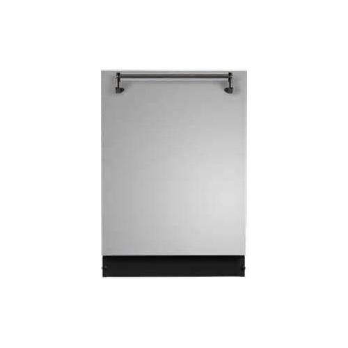 AGA - 24in Legacy Tall Tub Dishwasher