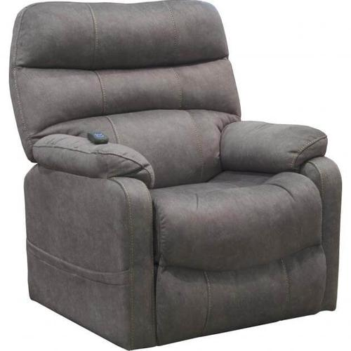 Buckley Catnapper Reclining Lift Chair