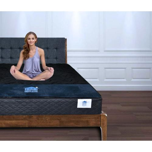 Chiro Ebony Mattress 2PC Set