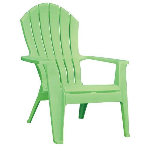Resin Adirondack Chairs - Resin Adirondack Chairs