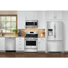 Frigidaire Gallery Kitchen Appliance Package - additional $400 rebate