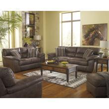 See Details - Sofa/LS/chair