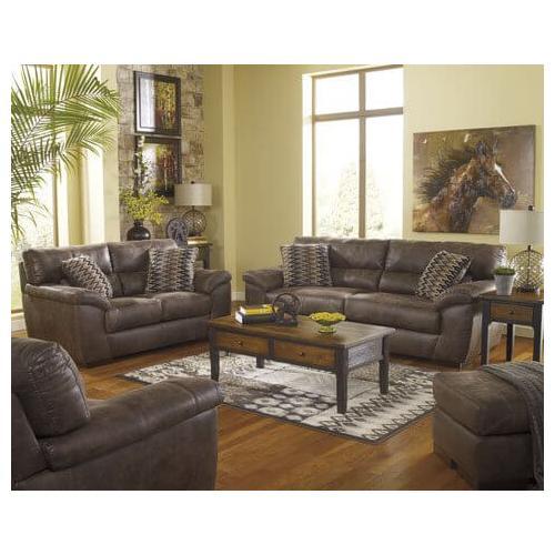 Sofa/LS/chair