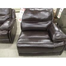 See Details - CLEARANCE SECTIONAL PIECE