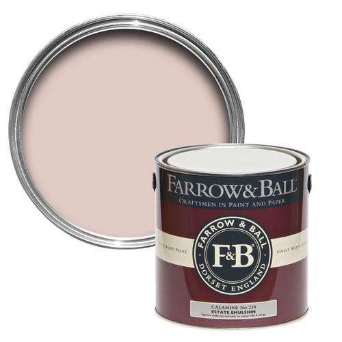 Farrow & Ball - Calamine No.230