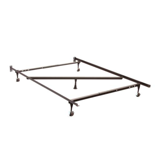 Gallery - Bed Frame - F55008