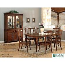 See Details - 1500 Series- Classic Heirlooms Collection Style No. 154072C 15518 1554-1555