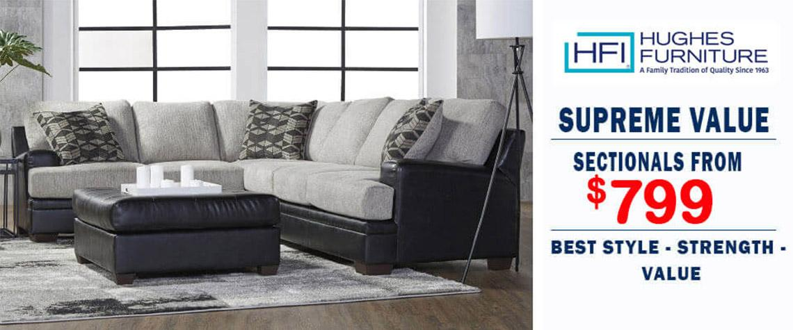 Furniture Sofas Recliner Beds Chairs In Jackson Albion And Holt Mi Jackson Furniture Outlet