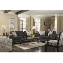 Ashley 16601 Alenya - Charcoal Living room set Houston Texas USA Aztec Furniture