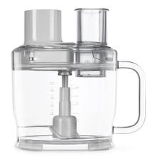 Smeg Food Processor for HBF01 and HBF02 Hand Blender