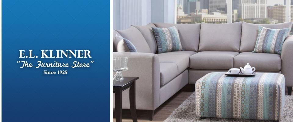 Shop Hughes Furniture!