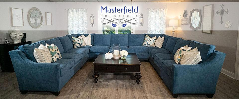 Shop Masterfield Furniture