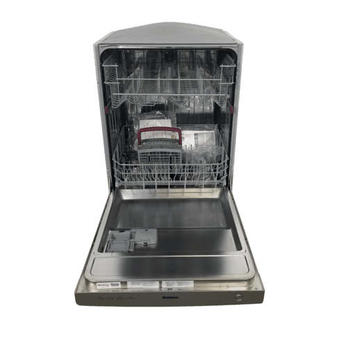 "24"" Tall Tub Dishwasher"